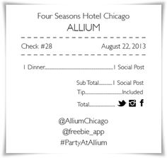 A Hipper, Social Four Seasons Hotel Drives High Return Rate [CASE STUDY] | Social Media Today