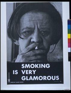 Comme il faut cigarette company giveaways