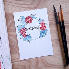 #insta_brest #belphoto #brest #brest_by #color #picoftheday #instalike #flowers #watercolor #artwork #illustration #artinstagram #sketch #свадьбабрест #свадьбавбресте #приглашения #открытки #цветы #брест #acquarelle #акварелле #аквареллебрест #хобби