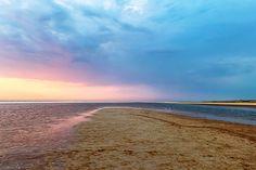 pastel Pastel, Celestial, Sunset, Beach, Outdoor, Photos, Sunsets, Outdoors, Cake