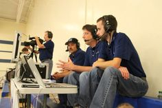 wardogsports.com Basketball Staff