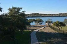 Lake Travis holiday home with 5 bedroom