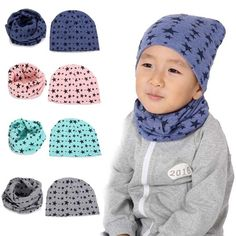 Jewelry & Watches Pregnancy & Maternity Hot Children\s Hats Rabbit Ears Baby Knited Hat Cute Baby Knit Caps 2018 New Kids Boys Girls Elastic Cap Baby Clothing 0-3y M Fine Craftsmanship