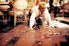 French Kiss French Kiss Movie, Meg Ryan, Movie Tv, Beautiful People, Celebs, Actors, Musicians, Image Search, Films