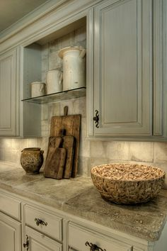 If you like this look try Benjamin Moore's Smoke Embers, Silver Chain or Silver Lake.