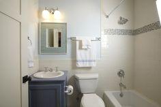 Stonebreaker Builders & Remodelers - traditional - bathroom - chicago - Stonebreaker Builders & Remodelers