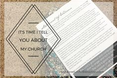 """There was a time when this blog was incredibly faith-centric. I pondered """" who is God? """"and published my prayer for 'labor day' . For the..."""