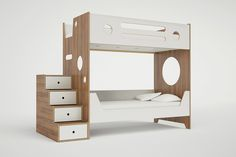 Bunk-bed-Casa-Kids