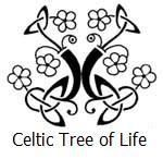 Tree Of Life Photo:  This Photo was uploaded by Collinsky. Find other Tree Of Life pictures and photos or upload your own with Photobucket free image and...