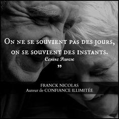 606 Meilleures Images Du Tableau Inspiration Franck Nicolas