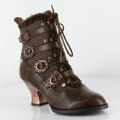 Metropolis Hades Women's Nephele Steampunk Brown Boot Shoes 6 Hades Footwear,http://www.amazon.com/dp/B00AE7Z70C/ref=cm_sw_r_pi_dp_E7Xxsb1EVZVKKNQS