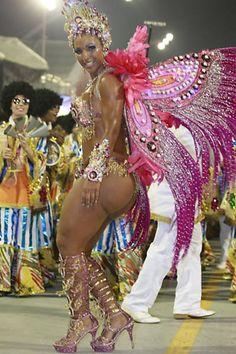 rio-karneval-beute-kim-kardashian-sexvideos-ungeschnitten