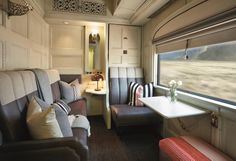 Step onto this Belmond train and into a world of indulgence. Cabins offer a personal retreat aboard Belmond Andean Explorer, Peru's first luxury sleeper train. By Train, Train Car, Train Rides, Train Travel, Travel Deals, Travel Tips, Vacation Deals, Travel Hacks, Travel Essentials