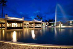 Hotel Catalonia Royal Bavaro - All Inclusive - Caribbean Islands #HotelDirect info: HotelDirect.com