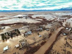Here is a list of weather-related facts from the recent storms from the National Weather Service.■ An 85-mph wind gust was clocked at Gardnerville at 8:30 a.m. Thursday.■ A