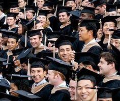 Nursing princeton university majors