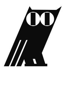 Gestalter Wilhelm Deffke: Vater des Logos – Seite 10 | Lebensart | ZEIT ONLINE