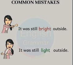 Learn English Grammar, English Writing Skills, English Idioms, English Phrases, Learn English Words, English Lessons, English Conversation Learning, English Learning Spoken, English Language Learning