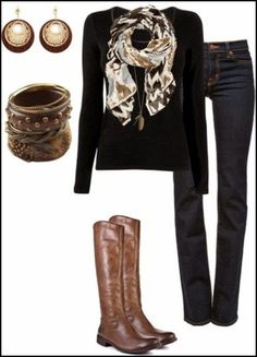 Stunning thanksgiving outfits ideas 56