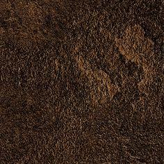 Blat bucatarie Maro Metalic 3305 LU 4200 x 600 x 40 mm
