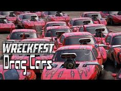 Racing drag cars only! Let's give 24 Dragslayers some beating! Dragslayer comes with the Modified Monsters Car Pack DLC. Drag Car AI Set Mod by JustLiam, get. Monster Car, Drag Cars, Monsters, Workshop, Channel, Gaming, Youtube, Atelier, Videogames