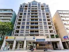 99 Avenue Rd 701, Toronto C02, ON M5R2G5. 3 bed, 4 bath, $4,750,000. Just Move In And Liv...