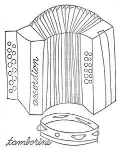 qisforquilter.com-lois-ehlert-accordion.jpg 893×1,117 pixels