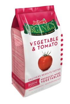 Jobes 09026 Organic
