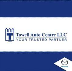 هل تبحث عن وظيفة تتعلق بمجال السيارات؟ اضغط على الرابط لارسال السيارة الذاتية الخاصة بك.  https://www.facebook.com/MazdaOman/app_145963358940450