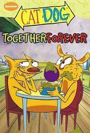 CatDog (1998–2005) full episodes