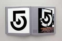 lance_wyman_book_unit_editions_13