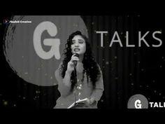 Motivational Video In Hindi, Inspirational Speeches, Motivational Speeches, Best Motivational Quotes, Fake People Status, Whatsapp Status For Girls, Love Poetry Images, Romantic Song Lyrics, New Whatsapp Video Download
