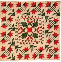 Pine Ridge Quilter: On The 19th Day of Christmas