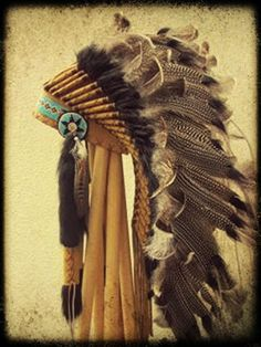 Black and White Cartoon Feather | Native Indian Headdress Group Picture Image Tag Pictures