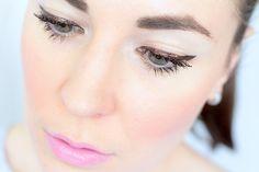 Shu Uemura Maquillage Printemps 2015 | kleo beauté