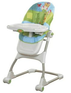 47 best high chairs booster seat s images high chairs baby love rh pinterest com