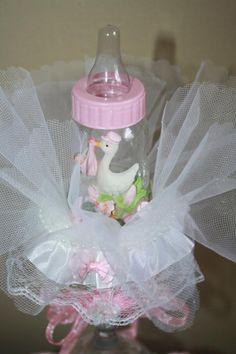 Babyshower centerpiece baby shower centerpieces праздник в ч Regalo Baby Shower, Baby Shower Fruit, Baby Shower Crafts, Baby Crafts, Baby Shower Favors, Baby Shower Themes, Baby Boy Shower, Baby Shower Parties, Baby Shower Gifts