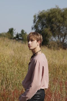 Photo album containing 8 pictures of Stray Kids Sung Lee, Rapper, Chris Chan, Stray Kids Chan, My Little Baby, Lee Know, Lee Min Ho, K Idols, Boyfriend Material