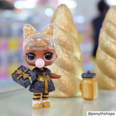 Lol Dolls, Cute Dolls, Lps Dachshund, Lego Duplo, Barbie Chelsea Doll, Glitter Globes, Doll Party, Monster High Dolls, Love Craft