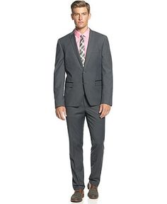 1000 Images About Mens Fashions Suits Traditional And
