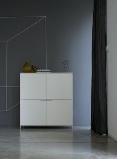 1000 images about ligne roset 39 cabinets 39 on pinterest. Black Bedroom Furniture Sets. Home Design Ideas