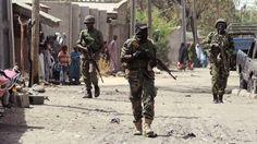 Defence HQ Explains Why Marte Community Fell To Boko Haram - http://www.77evenbusiness.com/defence-hq-explains-why-marte-community-fell-to-boko-haram/