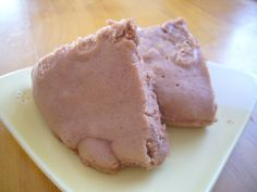 Microwave Steamed Bread--Safe Even For Nursing Mothers