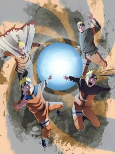 Great selection of Naruto and other Anime merchandise at affordable prices! Over 200 Anime related items: cosplay costumes, clothes, accessories and action . Naruto Uzumaki Shippuden, Naruto Shippuden Sasuke, Naruto Kakashi, Anime Naruto, Naruto Fan Art, Wallpaper Naruto Shippuden, Naruto Wallpaper, Otaku Anime, Boruto