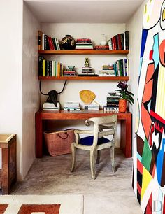 55 best picasso inspired furniture images pablo picasso picasso rh pinterest com