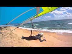 dune gooning - YouTube