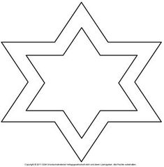1 million+ Stunning Free Images to Use Anywhere Hanukkah Crafts, Jewish Crafts, Holiday Crafts, Christmas Activities, Kids Christmas, Activities For Kids, Diy For Kids, Crafts For Kids, Stars Craft