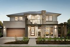 modern homestead style homes - Google Search