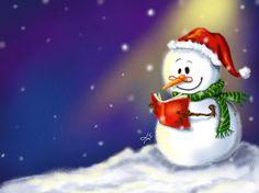Entre Lápis e Pincéis: Feliz Natal