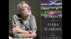 """ANTONIO MORESCO """"fiaba d'amore"""" @Libri Mondadori intervista integrale @Suz Mac lean..."""